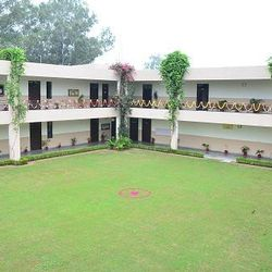 Doraha Institute of Management & Technology
