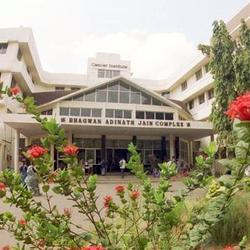 Cancer Institute (WIA)