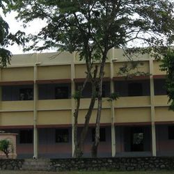 Christian College Kattakada