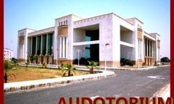 Chaudhary Charan Singh Post Graduate College