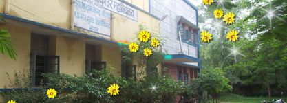 S.R. College of Education