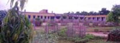Chitrada College