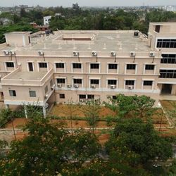 College of IT & Management Education