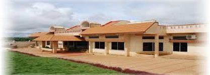 Centre for Multi-disciplinary Development Research (CMDR)