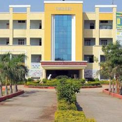 CMR College of Engineering & Technology