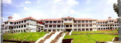 Alazhar Medical College