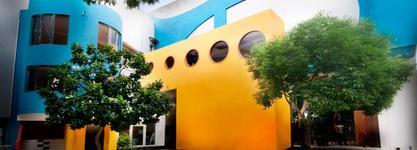 City Pulse Institute of Film & Television