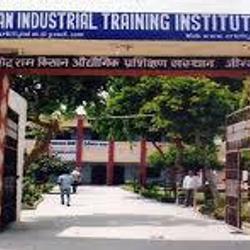 C R Kisan College