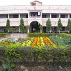 Chatra Ramai Pandit Mahavidyalaya