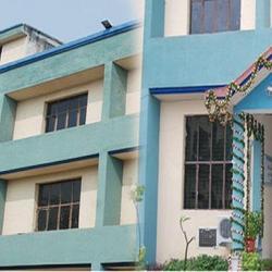 Chet Ram Sharma College of Education