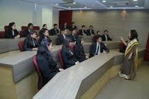 IMCOST - Classroom