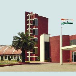 Chhatrapati Shivaji Institute of Technology