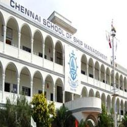 Chennai School of Ship Management