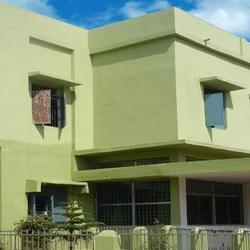 College of Teacher Education