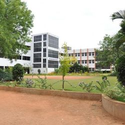 CVR College of Engineering