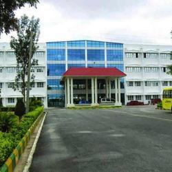 C Byregowda Institute of Technology