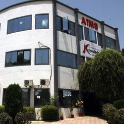 AIMS Education Campus