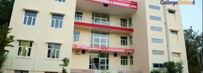 University of Engineering & Management