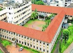Canara College