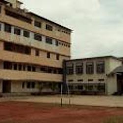 Canara College of Nursing