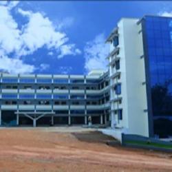 Carmel College of Nursing
