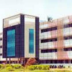 Cauvery College of Engineering & Technology