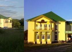 Center For Management Studies, Dibrugarh University