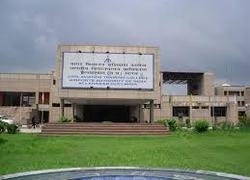 Center for Civil Aviation Training