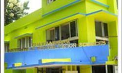 Chakradhara Institute of Rehabilitation Sciences
