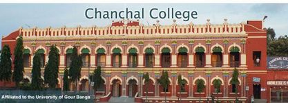 Chanchal College