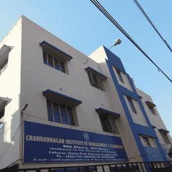 Chandannagar Institute of Management & Technology