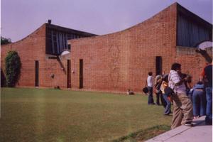 CCA - Primary