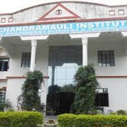 Chandra Mauli Institute of Management Sciences and Technology