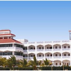 Chandy Polytechnic College