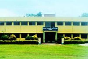 CBM - Primary