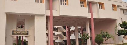 Chaudhari Technical Institute