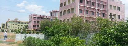 Chebrolu Hanumaiah Institute of Pharmaceutical Sciences
