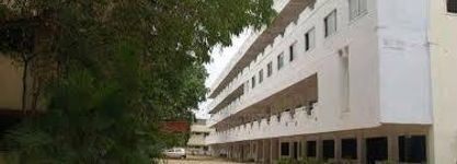 Cheran's Institute of Health Sciences College Of Pharmacy