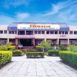 Chhatrapati Shivaji BCA & BBA