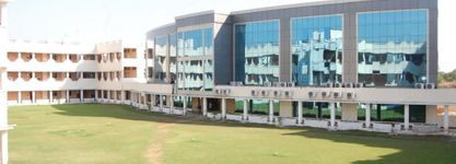 Chhattisgarh Institute of Technology