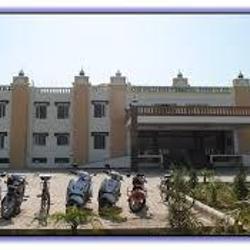 Chief Khalsa Diwan International Nursing College