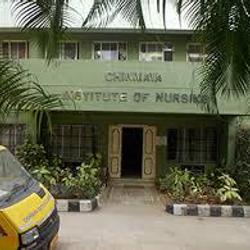 Chinmaya Institute of Nursing