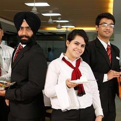 Chitkara School of Hospitality