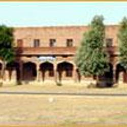 Chopasni Teacher Training College