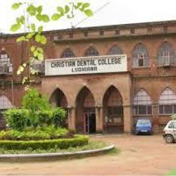 Christian Dental College