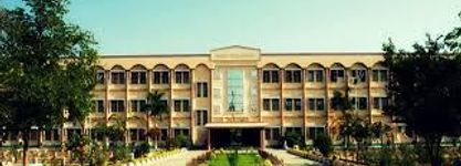 Christu Jyothi Institute of Technology & Science