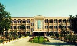 Christu Jyothi Institute of Technology & Science