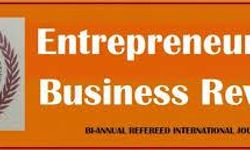 Center for Entrepreneurship and Small Business Management