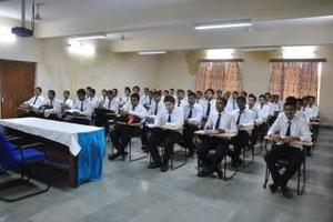 IHM JODHPUR - Student