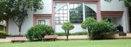 Institute of Co-operative Management